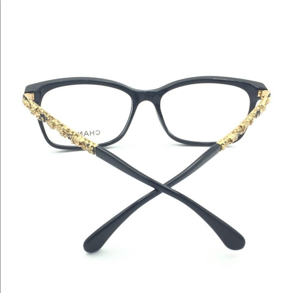5fcf389a26 CHANEL Accessories - Chanel Bijou Eye Glasses 👓🕶👓